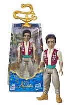 """Disney Aladdin 3.5"""" Figure in in Package - $9.88"""
