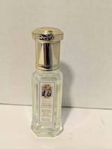 Yardley English Lavender  Vintage Perfume 1oz  30 ML Almost Full - $16.82