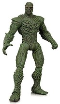 DC Collectibles Comics Swamp Thing Action Figure - $57.38