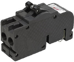 Circuit Breaker Replacement, 100A 2 Pole Common Trip - $162.35