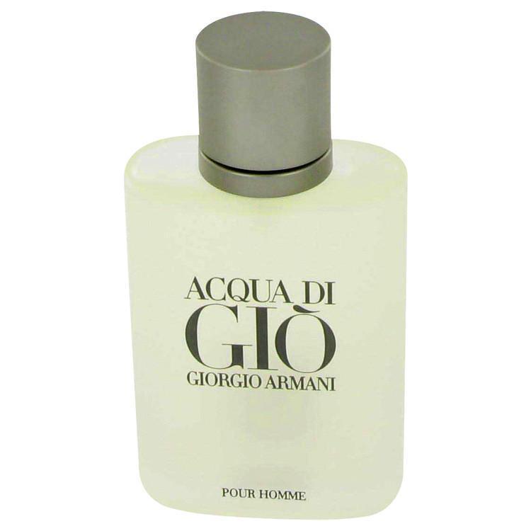 Acqua Di Gio Cologne by Giorgio Armani - $35.99 - $121.99