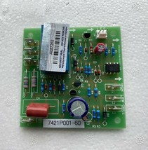 7421P001-60 Down Draft module - $89.85