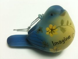 Imagine Bird Decoration - $232,68 MXN