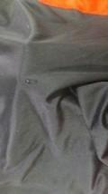 soccer black  jersey camiseta club River Plate  Argentina  Adidas XS - $48.51