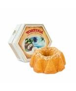 Tortuga 'A Taste of Florida' Coconut Cake, 16oz - $44.55
