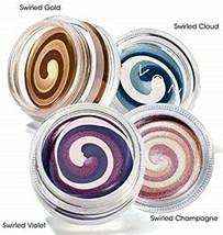 Avon Eye Cream Siwlrls - $10.00