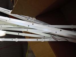 element  e4sw6518   led  strips - $49.99
