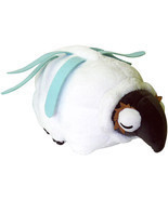 The Ancient Magus' Bride Elias Cute Insects Plush Doll Toy Cosplay Prop ... - $25.99