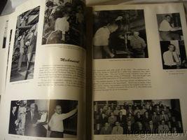 1951 Bucknell University Lewisburg , Pennsylvannia Yearbook image 5