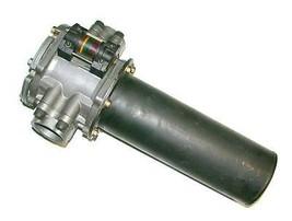 Parker Moduflow Low Pressure Filter Model CE2140SAPM - $399.00