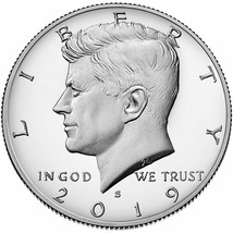 1985-D NGC MS67 WHITE GEM KENNEDY HALF TOP POP YOU CHOOSE THE ONE YOU WANT