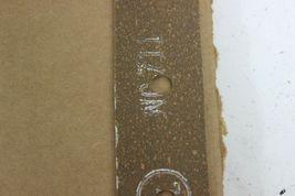 Vought CV15-405551-1 Gasket New image 3