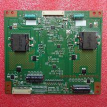 Original LED Drive board LED5550 V341-201 V341- 202 4H+V3416.021/A1 - $43.00