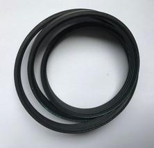 Neu Ersatz Riemen für Craftsman 43.2cm Standbohrer Riemen für Modell 152.229010 - $14.68