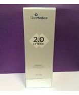 SkinMedica Lytera 2.0 Pigment Correcting Serum 2 oz. Facial Serum NEW IN... - $51.95