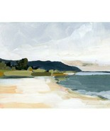 North Shore by Laurie Ann Art - $59.40