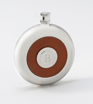 Oxford Flask w/Shot - Free Personalization - €21,12 EUR