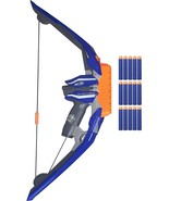 Nerf N-Strike StratoBow Bow - $69.99