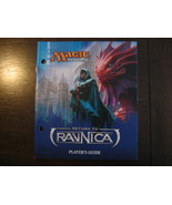 MTG Players Guide - Return to Ravnica - $8.50