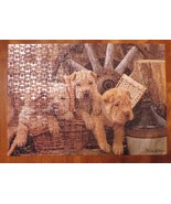 500pc. Sharpeis Puzzle by According to Hoyle - $13.36