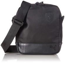 565aafaa08 Puma Daily Paper Black Duffle Bag MSRP  130 and 50 similar items