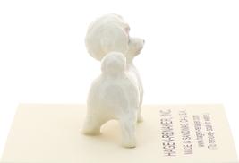 Hagen-Renaker Miniature Ceramic Dog Figurine Toy Poodle image 4