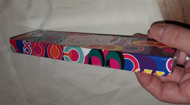 Coach Poppy Pencil Set in box - 12 Pencils image 8