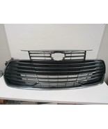 2019 2020 TOYOTA AVALON FRONT GRILLE ASSEMBLY OEM C28  - $227.95