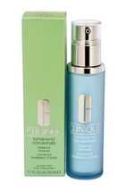 Clinique Turnaround Concentrate Extra Radiance Renewer 1oz BNIB - Fast S... - $36.14