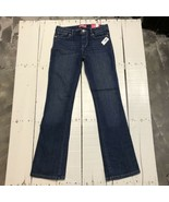 Old Navy Bootcut Jeans for Girls Sz 14 NEW - $7.00