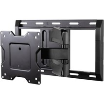 Ergotron Neo-Flex Mounting Arm for Flat Panel Monitor - 37 Screen Suppor... - $142.51