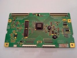 LG -42LBX T-Con Board (6871c-139A) - $14.50