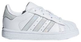 Adidas Shoes Superstar I, CQ2868 - $117.00