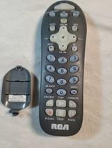 RCA Universal Remote Control  RCR312WR R20052 5113EW - $4.94