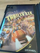 Sony PS2 Thrillville image 2