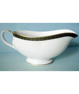 Waterford Longfield Gravy Sauce Boat Made in England New - $51.90