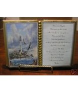 MOTHER BIRTHDAY GIFT /MOTHER'S DAY / LIGHTHOUSE - $13.50