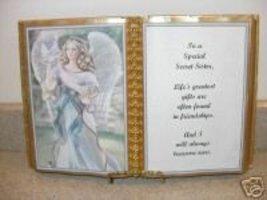 Secret SISTER/ Secret Pal Birthday Gift /MOTHER'S Day - $13.50