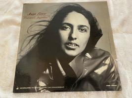 Joan Baez Farewell, Angelina Vinyl LP Record Vanguard VSD79200 1965 Bob ... - $11.87