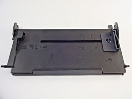 Used Dell Printer B5460DN/B5465DNF Replacement Part / Piece: Mpf Feeder Door - $12.24