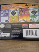 Nintendo DS Thrillville: Off The Rails image 2