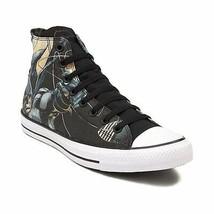 Converse Chuck Taylor All Star Hi Top Sneaker Batman/Batmobile - $49.49