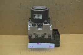 2005-2007 Honda Accord ABS Pump Control OEM SDBA3 Module 608-14e7 - $28.50