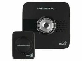MyQ Smart Garage Door Opener Chamberlain MYQ-G0301 - $18.65