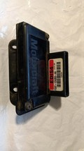 1991-96 Ford Escort 1.9 liter ignition module F3CF-12A359-AA - $30.57