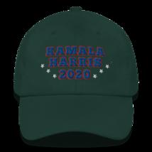 Kamala Harris Hat / Kamala Harris Dad hat image 15