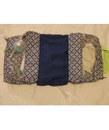 Safety 1st Baby Carrying Case and Accessories - $15.00