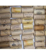 Synthetic USED Wine Corks Lot of 5 10 30 50 100 Floating Float Craft Fis... - $5.57+