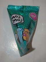 Moj Moj Sparkle Series Mystery Pack (Blue) - $10.00