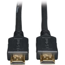 35' HDMI A V Cable - $96.55